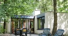 Cottage Premium BS829 à Center Parcs Bispinger Heide