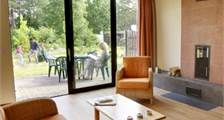 Premium Eden cottage BS499  in Center Parcs Bispinger Heide