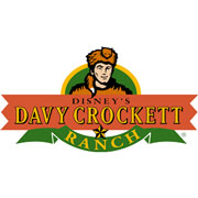 Davy Crockett Ranch